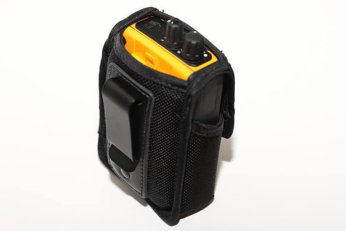 G1 Pager Holster Case