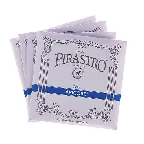 PIRASTRO ARICORE MUTA PER VIOLA MITTLE ENVELOPE 426021