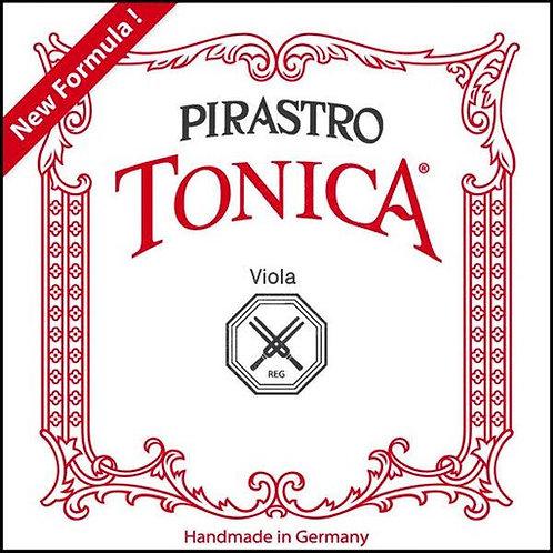 TONICA CORDA LA (A) PER VIOLA 40cm SYNTHETIC/ALUMINIUM MITTLE 422161