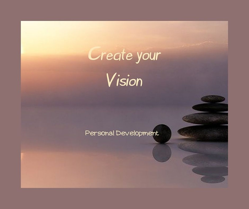 Create-your-vision.jpg