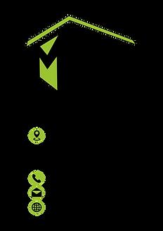 Banner neu_Manser Immo GmbH.png