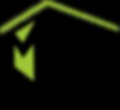 mmo GmbH Verwaltung Verkauf Winterthur Immobilie
