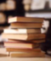 books-stacked.jpg