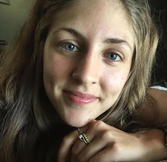 Alyssa Budiock
