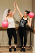 8 Tips for Hosting the Ultimate Fitness Bachlorette Party