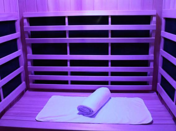 Purple Sauna.jpg
