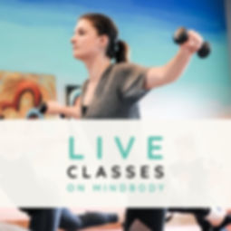 Live Classes .jpg