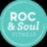 RocnSoul_FinalFinal.png