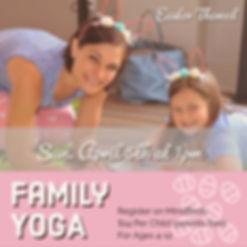 Easter Family Yoga Copy.jpg