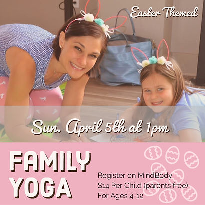 Easter Family Yoga Copy.jpg
