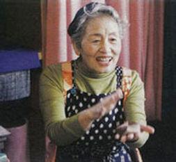 yuyama3.jpg
