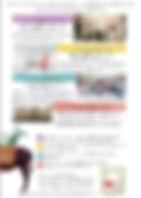 スクリーンショット 2020-05-15 12.57.08.jpg