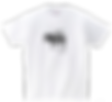 ロバTシャツ.png