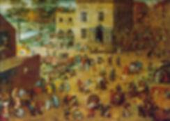 Pieter_Bruegel_d._Ä._041b.jpg