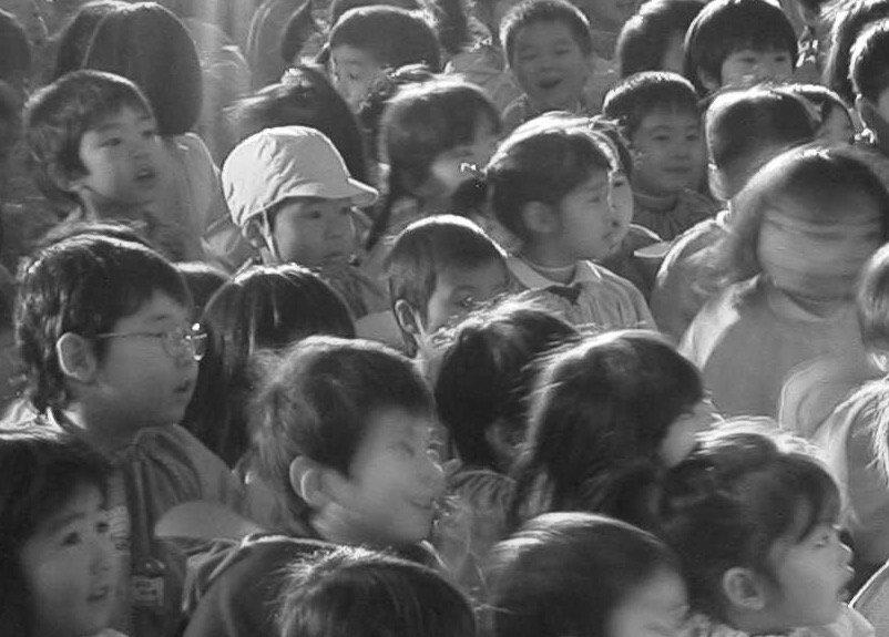 子ども達の表情99-2_edited.jpg