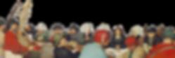 Bruegel婚礼_edited.png