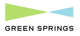 GreenSpringsロゴ.jpg
