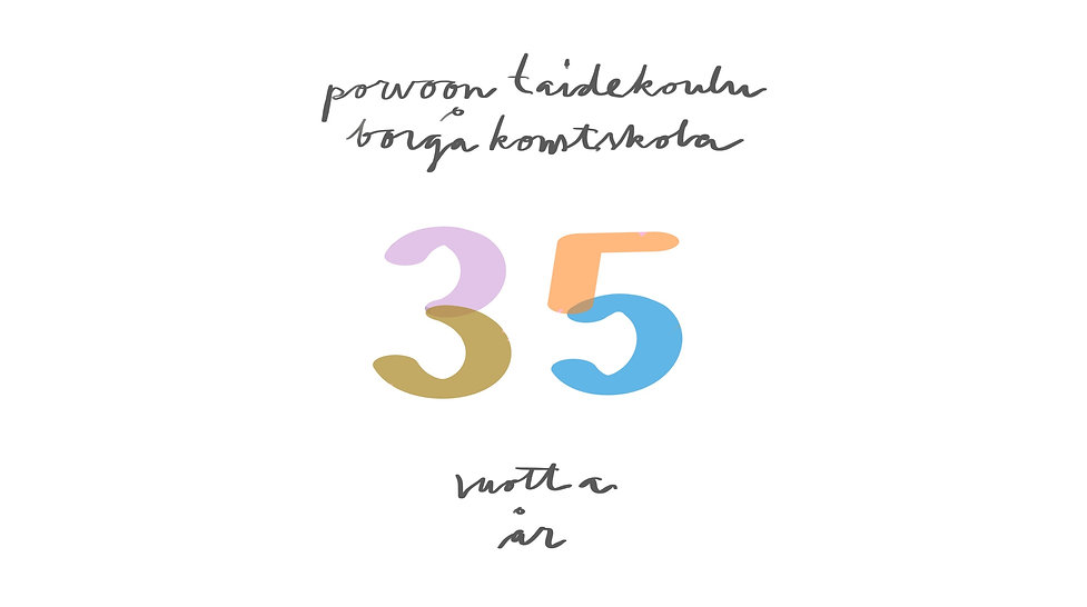 35-logo_edited.jpg