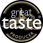 GT Producer.jpg