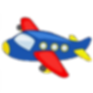pngtree-aeroplane-clipart-airplane-vecto
