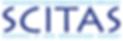 SCITAS_logo_13.png
