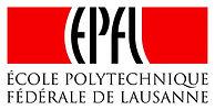 EPFL-Logo-RVB-96.jpg