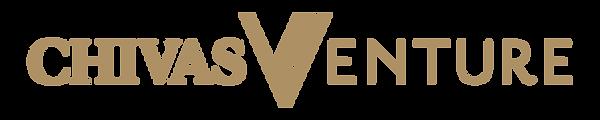 chivas_venture_logo_gold.png