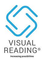 visualreading_final.jpg