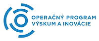OP vyskum a inovacie.png