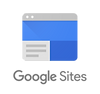 google sites PNG.png