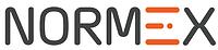 logo_normex.png