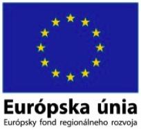 EU rozvoj.png