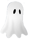 ghost 2.png