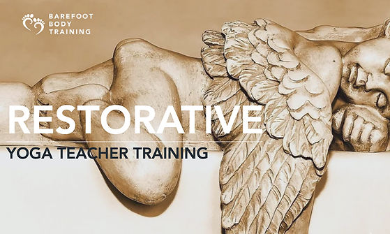 TT2020_RESTORATIVE TRAINING IMAGE.jpg