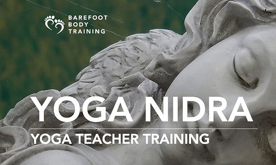 TT2020_YOGA NIDRA TRAINING IMAGE.jpg