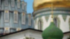 достопримечательности Звенигород, Звенигород экскурсии, экскурсовод Звенигород, экскурсии по Звенигороду, Звенигород монастырь, экскурсия из Москвы в Звенигород, музеи Звенигорода, экскурсии в Звенигороде, достопримечательности Звенигорода, Звенигород, персональный экскурсовод-гид Звенигороде, экскурсия монастырь Саввино-Сторожевский, Саввино-сторожевский монастырь Звенигород, что посмотреть Звенигород, экскурсовод в Саввино-сторожевском монастыре, индивиуальный гид Звенигород, достопримечательности подмосковья, экскурсия Звенигород, Новоиерусалимский монастырь, экскурсовод Новый Иерусалим, экскурсии новоиерусалимский монастырь, экскурсовод истра монастырь, экскурсии Истра Новый Иерусалим, экскурсия в Новый Иерусалим, экскурсовод в новоиерусалимском монастыре, экскурсовод в монастырь Звенигород, отель Татьяна-Прованс, отели звенигород, Савва-Сторожевский , история Звенигорода, Звенигород достопримечательность, музей десерта Звенигород, Звенигород музеи русского,