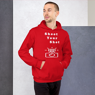 unisex-heavy-blend-hoodie-red-6000689302