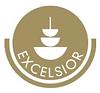 logo excelsior.png