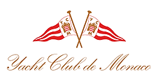 yacht club monaco.png