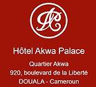 Akwa Palace.JPG