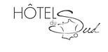 logo hotels du sud.png
