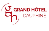 logo grand hotel dauphine.png