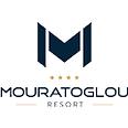 Mouratoglou.png