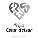 frejus.png