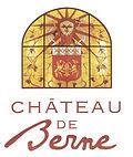 Chateau-de-Berne - copie.jpg