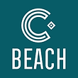 C beach.png