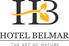 Belmar costa rica.png