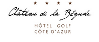 logo chateau begude.png