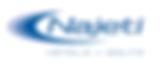 logo Najeti.png