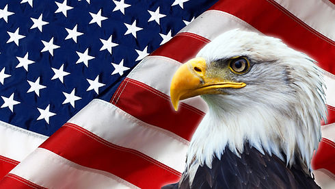 American-flag-and-Eagle.jpg